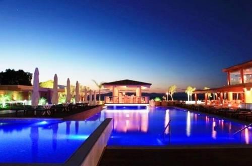 Villa Del Mare Beach Resort